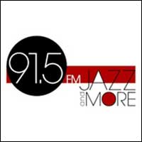 91.5 Jazz & More