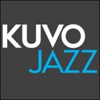 KUVO Jazz 89