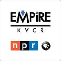 Empire KVCR