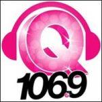 106.9 The Q