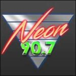 Neon 90.7