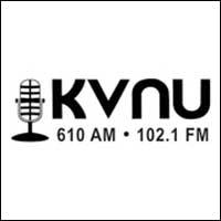 102.1/610 KVNU