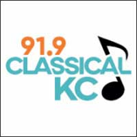 91.9 Classical KC
