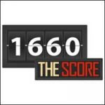1660 The Score