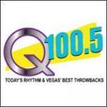Q100 Vegas