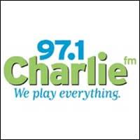 97.1 Charlie FM