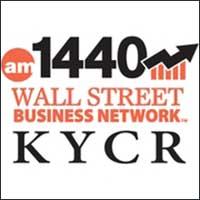 KYCR 1440 AM