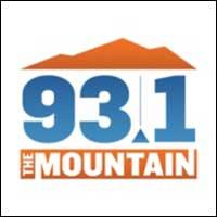 93.1 The Mountain