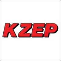 K-Zep