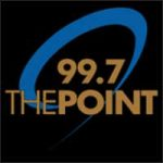 99.7 The Point