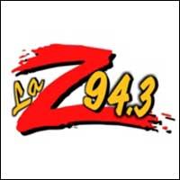 La Zeta 94.3