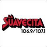 La Suavecita 106.9/107.1FM