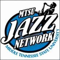 MTSU Jazz Network