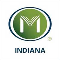 Moody Radio Indiana