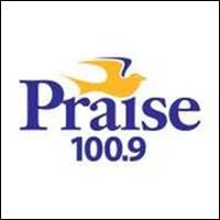 Praise 100.9