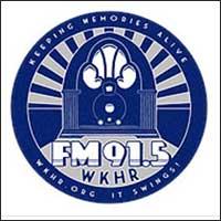 WKHR 91.5 FM