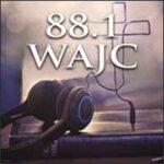 WAJC 88.1 FM