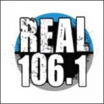 Real 106.1 Cleveland