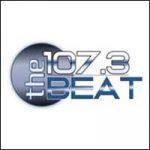 107.3 The Beat