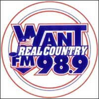 REAL COUNTRY FM 98.9