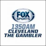 Fox Sports 1350 The Gambler