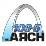 106.5 The Arch