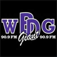Indy's GIANT 90.9 FM