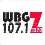 WBGZ Radio