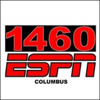 1460 ESPN Columbus