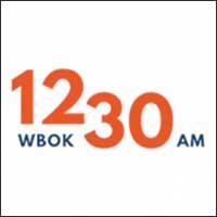 WBOK 1230 AM