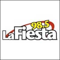 La Fiesta 98.5