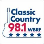 CLASSIC COUNTRY 98