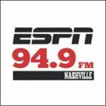ESPN 94.9