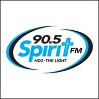 The Light - Spirit FM 90.5