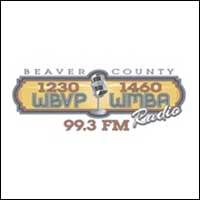 WBVP-WMBA Radio