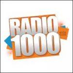 WCCD Radio 1000