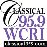 Classical 95.9 WCRI