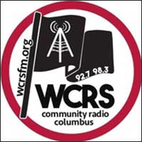 WCRS FM 92.7/98.3