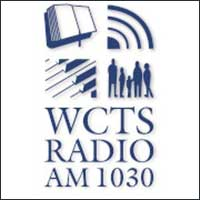 WCTS 97.9 FM / 1030 AM
