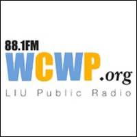 WCWP 88.1 FM