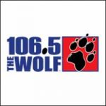 106.5 THE WOLF
