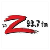 La Z 93.7