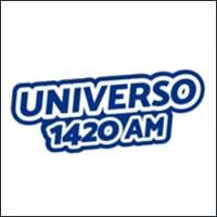 Universo 1420