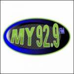 92.9 FM/1550 WDLR Radio