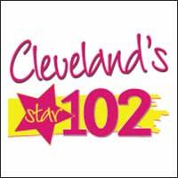 STAR 102 CLEVELAND