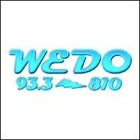 WEDO 810 AM