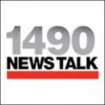 NewsTalk 1490 Cleveland