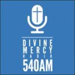 Divine Mercy Radio - Catholic 540 AM
