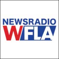 NewsRadio WFLA