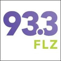 93.3 FLZ